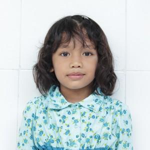 judith smaragd indonesie
