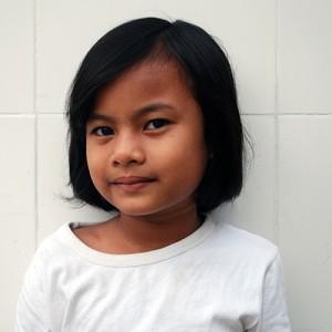 Tabita kindertehuis indonesie