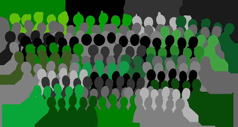 lid worden vereniging smaragd