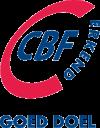 CBF erkenning Vereniging Smaragd