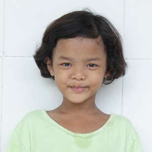 Sarah indonesie smaragd