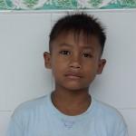 Steven kindertehuis indonesie